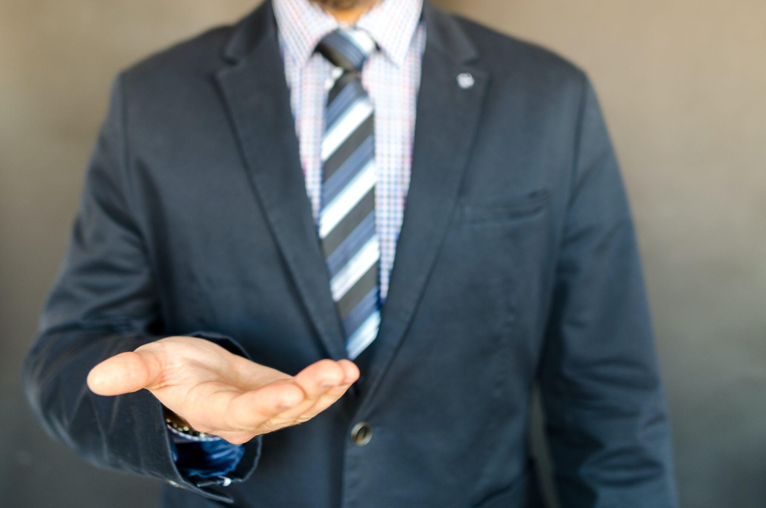 公務員が副業をしてはいけない理由と本業以外に収入を得る方法