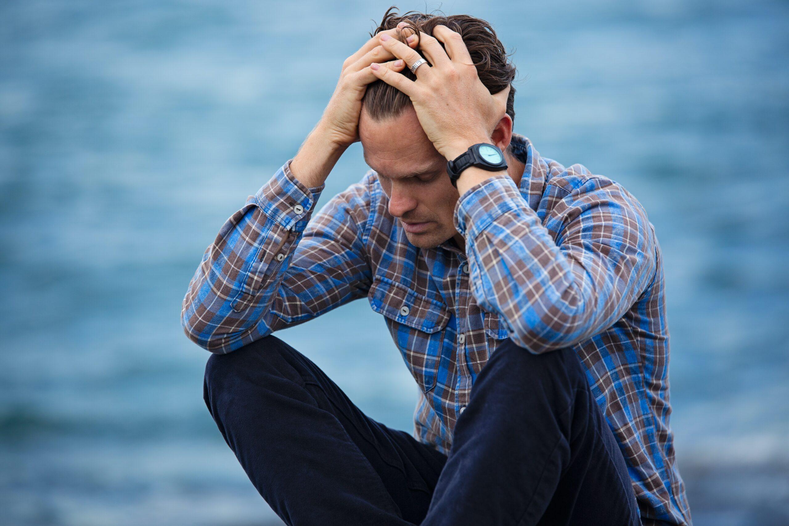 副業を失敗しない為のリスクマネージメントの重要性